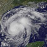Hurricane Harvey: Supply Chain Disruptions in the Oil and Gas Industry