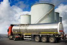 Photo of SENER considera quitar permisos para importar gasolina