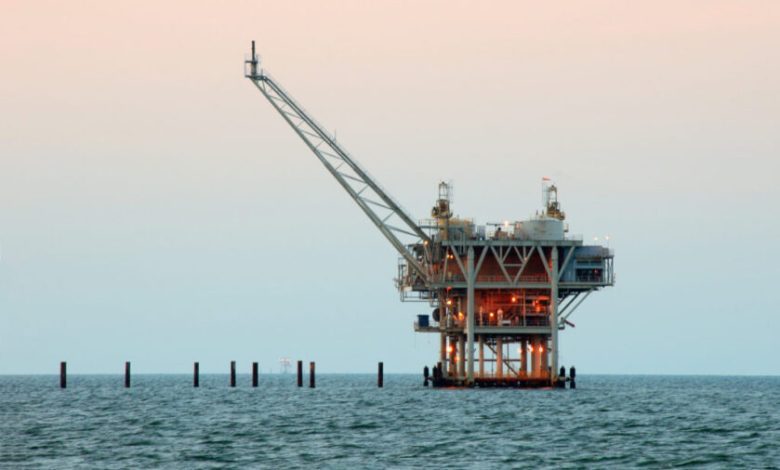 OPEP mantiene plan de recortes en producción 1