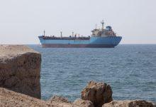 PGNiG y Venture Global LNG acuerdan nueva compra de 1.5 MTPA de GNL 20