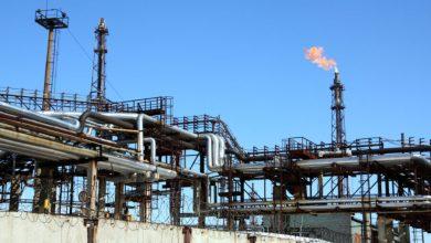 Photo of Petroperú busca mil 500 millones de dólares para terminar refinería