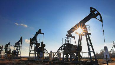 Arabia Saudita mantendrá recortes de producción en julio 5