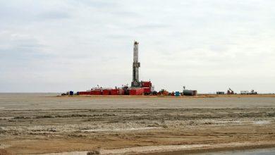 Photo of Producción de OPEP en su nivel más bajo en 8 años