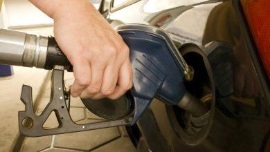 Hacienda deja sin estímulo fiscal a gasolina Premium 8
