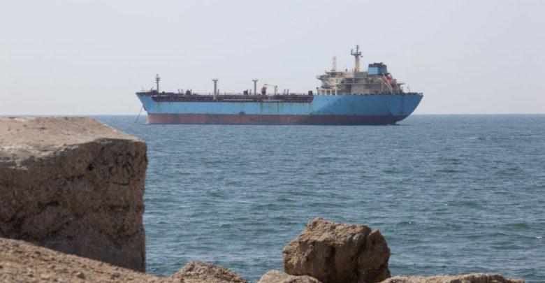 Irán derriba dron de Estados Unidos en estrecho de Ormuz, petróleo sube de precio 1