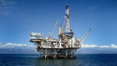 Photo of Aprueban a Wintershall DEA realizar trabajos exploratorios en el Golfo de México