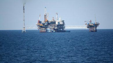 Photo of México tiene alternativas para reducir su dependencia hacia las importaciones de petróleo, señala investigación del IBD