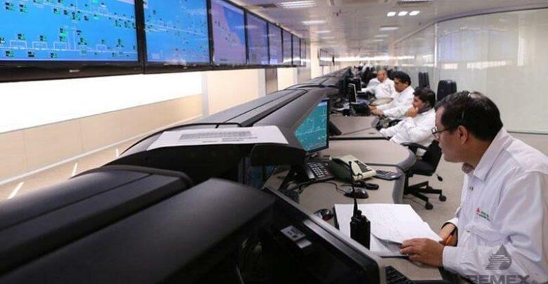 La telemetría y los sistema SCADA en México: Hacia el 2020