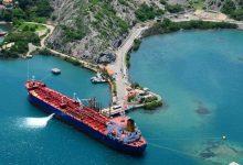 Exportaciones petroleras de Venezuela caen 17% en julio 9