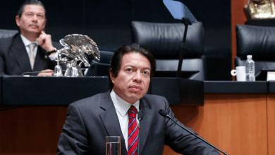 Photo of Morena busca regular precios de combustibles