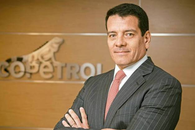 Felipe Bayon