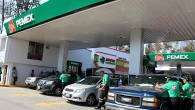 Photo of Pemex TRI impugnará sanción de Cofece