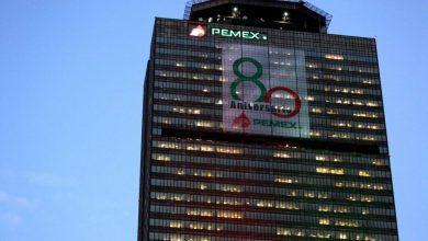 Photo of Situación financiera de Pemex es un riesgo: Banxico