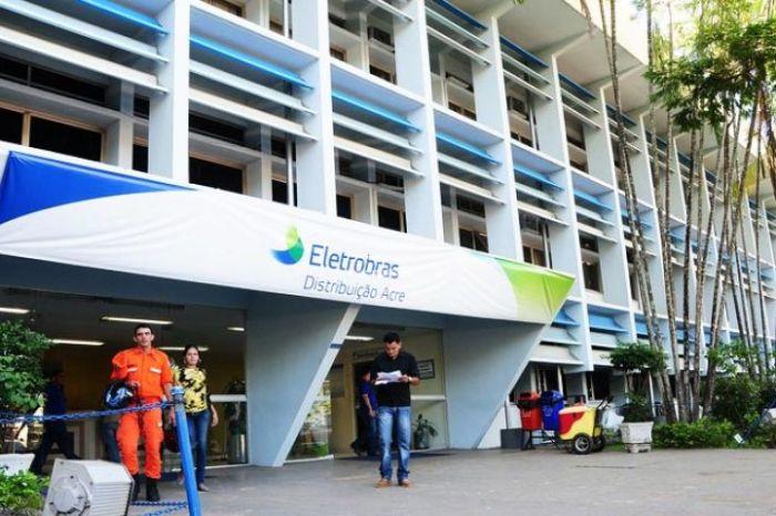 Brasil ofrecerá acciones de Eletrobras