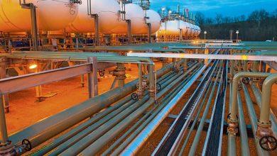 Photo of Fragmentación organizacional y productiva ¿un nuevo modelo de negocios para la industria de hidrocarburos?