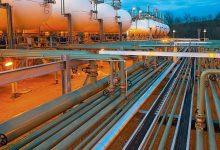 CRE autoriza construir planta de licuefacción de gas natural en Sonora 6
