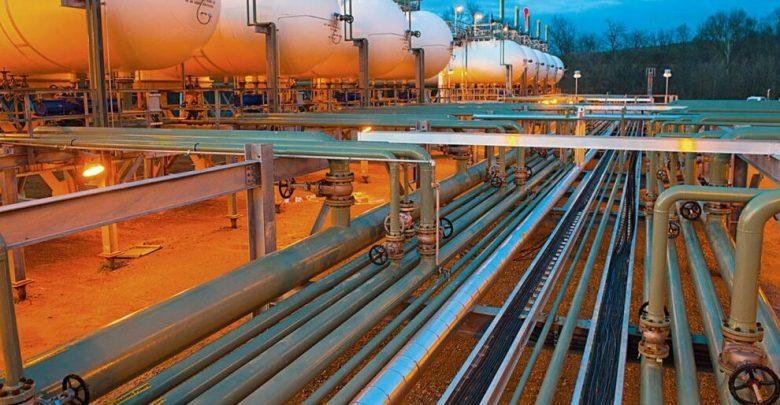 CRE autoriza construir planta de licuefacción de gas natural en Sonora 1