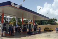 Photo of El precio de los combustibles depende de varios factores