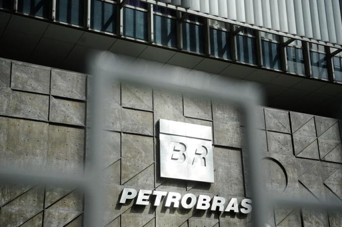 Petrobras no cumplirá meta de venta de activos