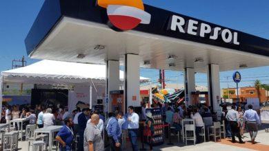 Photo of Repsol toma medidas para mitigar el impacto del desabasto en Guanajuato y Querétaro
