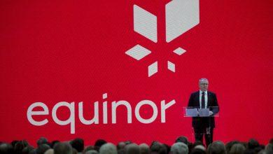 Photo of Equinor busca reducir sus emisiones de carbono en 50% para 2050