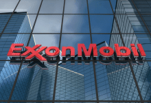 Photo of ExxonMobil y FuelCell Energy amplían acuerdo para tecnología de captura de carbono