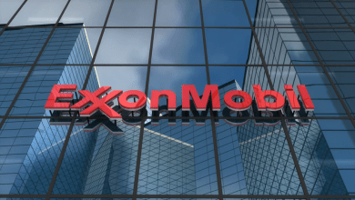 Photo of ExxonMobil gana 14.3 mmmd en 2019
