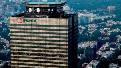 Pemex cerca de perder su grado de inversión: Moody´s 8