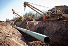 Photo of TC Energy detiene trabajos en Keystone XL