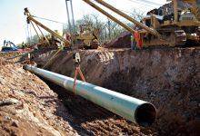 IEnova y CFE logran acuerdo en gasoducto Guaymas – Oro 8