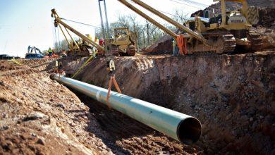 Photo of IEnova y CFE logran acuerdo en gasoducto Guaymas – Oro