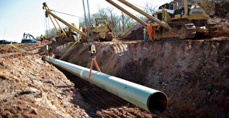 IEnova y CFE logran acuerdo en gasoducto Guaymas – Oro 1