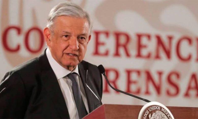 AMLO envía terna para comisionado presidente de la CRE 1
