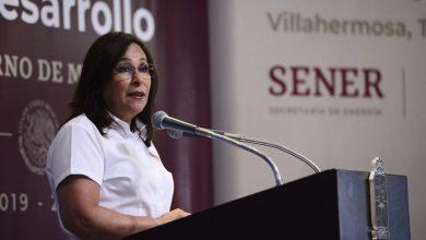 Photo of Niega Nahle presiones en la salida de Luis Vera de ASEA