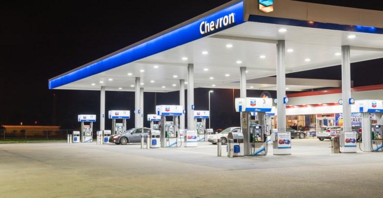 AMLO llama a gasolineros a vender gasolina por debajo de 17 pesos litro 1