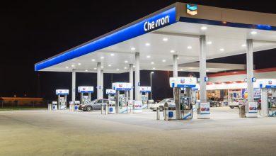 """Publica Profeco """"Quién es Quién en los precios de los combustibles"""" 5"""