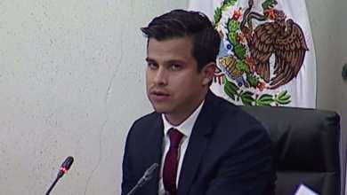 Photo of AMLO propone ahora a Ángel Carrizales para comisionado de la CNH