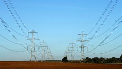 Photo of Presentan innovador proceso de compra-venta de energía eléctrica a industriales de Tamaulipas