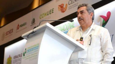 Photo of México tiene gran potencial como país petrolero: SENER