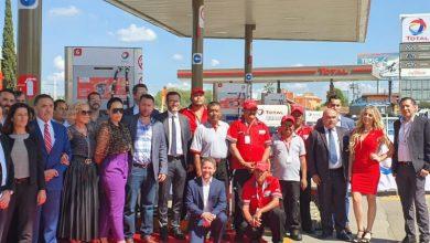 Photo of Total México inicia expansión en Jalisco