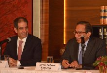 Photo of AMEXHI desconoce plan de evaluación de contratos de AMLO