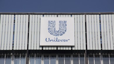 Photo of Unilever alcanza 100% de energía eléctrica renovable a nivel mundial