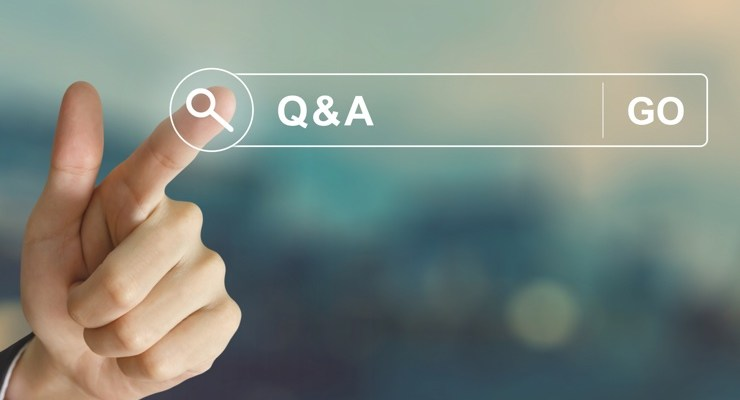 oil and gas this week answers your top questions