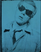 10_Andy Warhol_Self-Portrait_1964_AWF