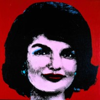 13_Andy_Warhol_Jackie_1963_AWF