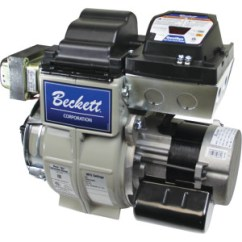 Beckett Oil 1jz Ecu Wiring Diagram Burner Repair Long Island Service Common Problems And Solutions
