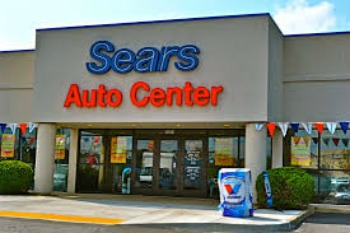 Sears Oil Change Prices  Coupons  Oil Change Coupons Pro