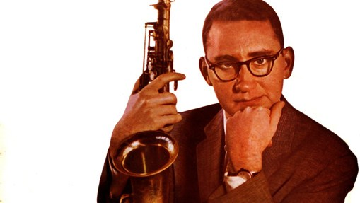 Lee Konitz Live At The Art Park Jazz Festival 1979 – Past Daily Downbeat