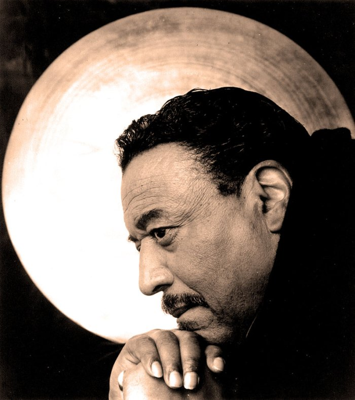 Chico Hamilton (RIP) did something daring in 1955 and never stopped.