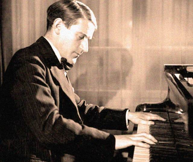 No less than the source for the last word on Ravel.